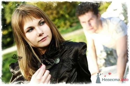 Фото 11914 в коллекции Love Story - Фотограф Александр Василенко