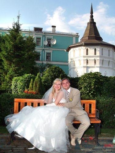 Фото 2635 в коллекции Свадьба - Авто-Премиум - прокат авто