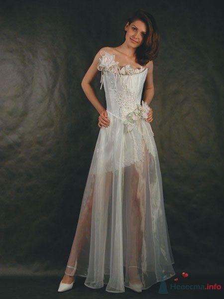 Фото 54023 в коллекции Платье, которые нравяться - Wamira