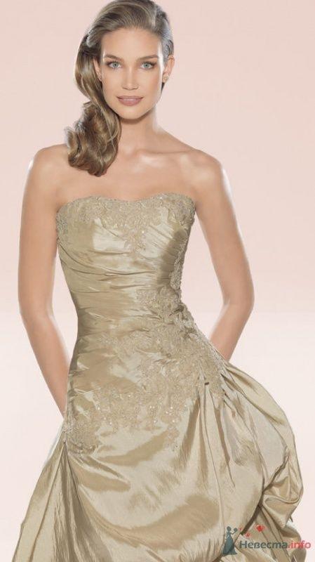 Фото 54031 в коллекции Платье, которые нравяться - Wamira