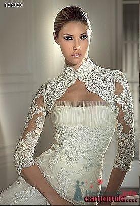 Фото 54038 в коллекции Платье, которые нравяться - Wamira