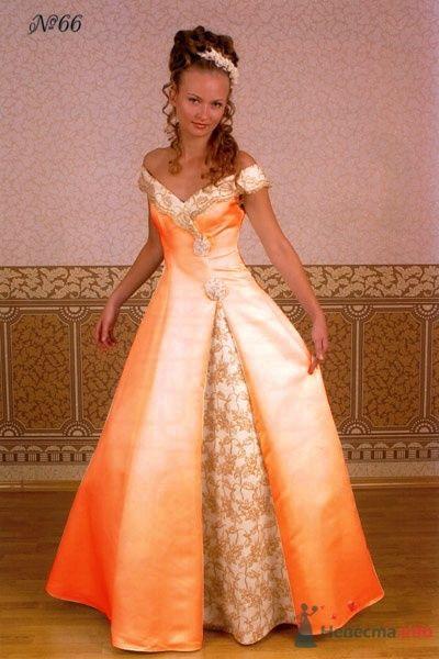 Фото 54039 в коллекции Платье, которые нравяться - Wamira