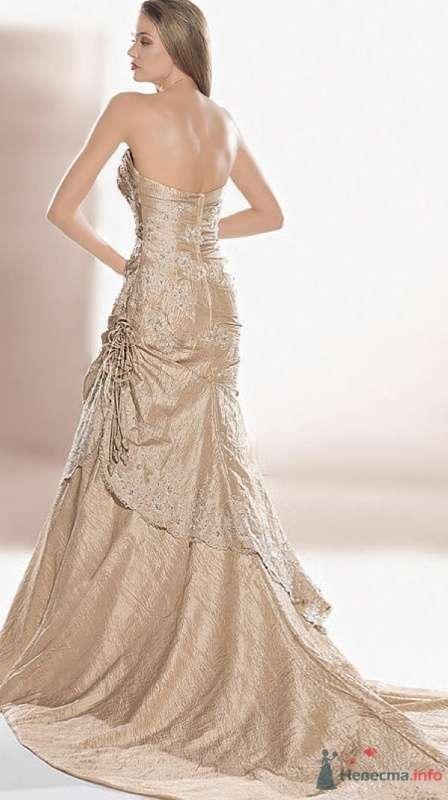Фото 54057 в коллекции Платье, которые нравяться - Wamira