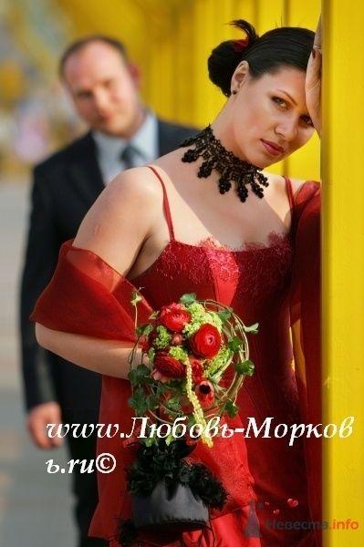 Фото 54062 в коллекции Платье, которые нравяться - Wamira