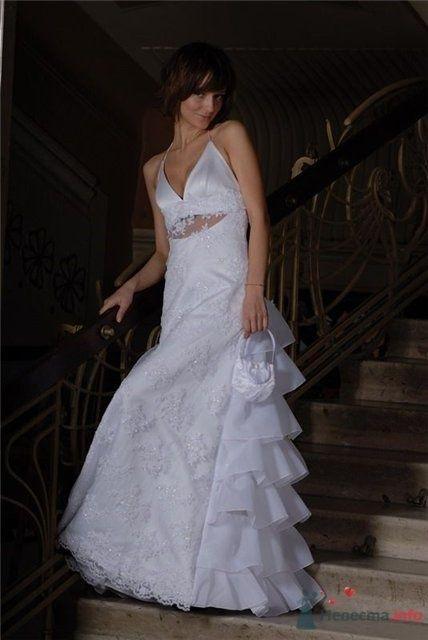 Фото 54134 в коллекции Платье, которые нравяться - Wamira