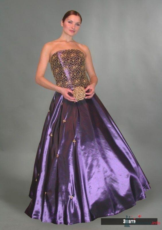 Фото 54173 в коллекции Платье, которые нравяться - Wamira