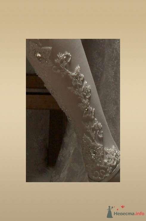 Фото 54198 в коллекции Платье, которые нравяться - Wamira