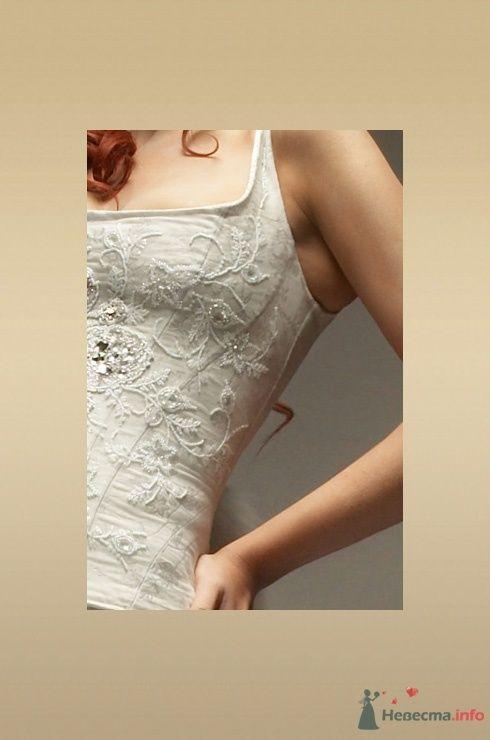 Фото 54203 в коллекции Платье, которые нравяться
