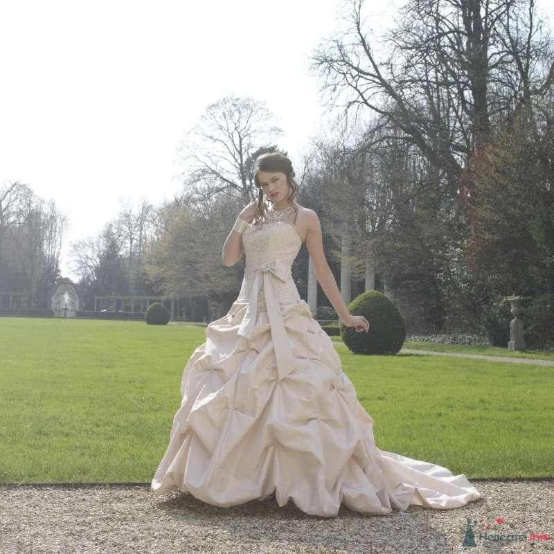 Фото 54212 в коллекции Платье, которые нравяться - Wamira