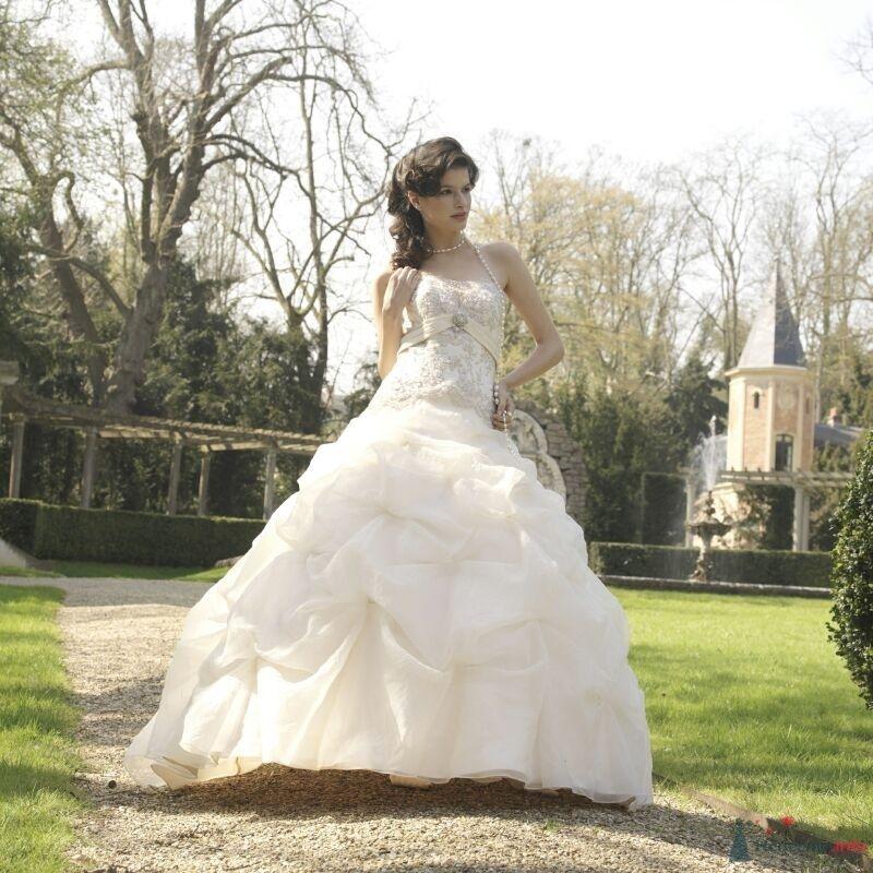 Фото 54237 в коллекции Платье, которые нравяться - Wamira