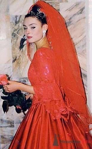 Фото 54258 в коллекции Платье, которые нравяться - Wamira