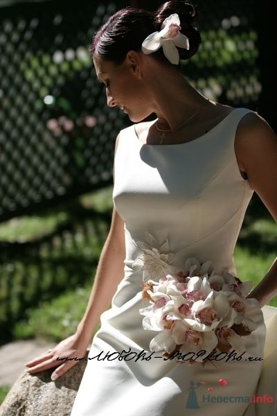 Фото 54273 в коллекции Платье, которые нравяться