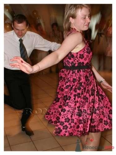 Фото 21586 в коллекции свадебные - Олег и Юлия Романив - свадебная фотосъемка