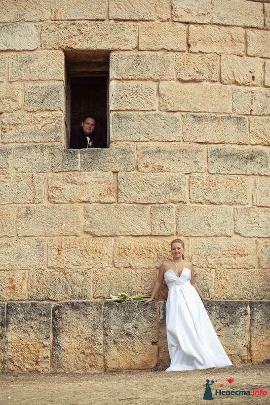 Фото 89132 в коллекции Cuba wedding - Romanetes