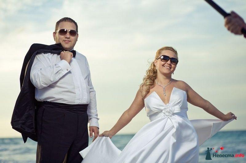 Фото 89139 в коллекции Cuba wedding - Romanetes