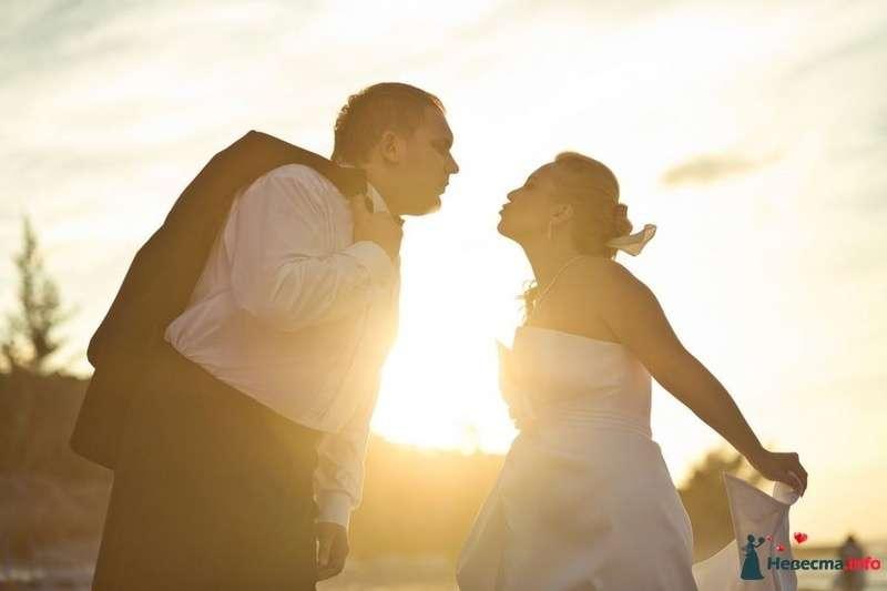 Фото 89140 в коллекции Cuba wedding - Romanetes