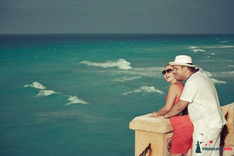 Фото 89163 в коллекции Cuba wedding - Romanetes