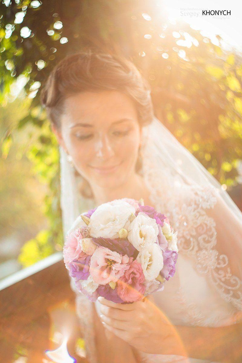 Фото 7724056 в коллекции Свадьбы - Фотограф Сергей Хоныч
