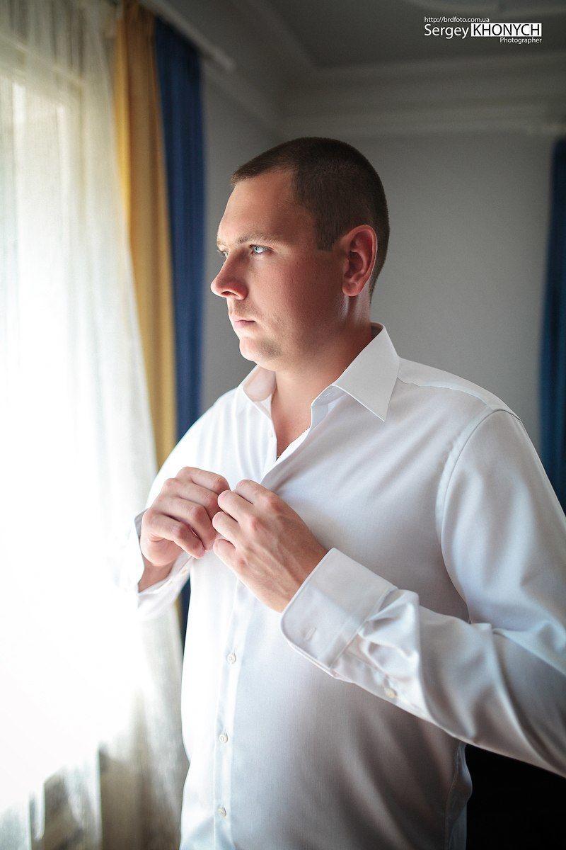 Фото 7724092 в коллекции Свадьбы - Фотограф Сергей Хоныч