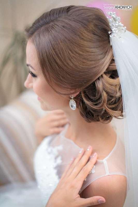 Фото 7724184 в коллекции Свадьбы - Фотограф Сергей Хоныч