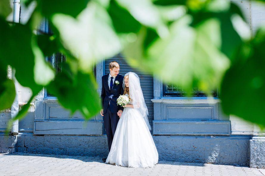 Фото 10325704 в коллекции Свадьбы - Марина Титова Фотограф