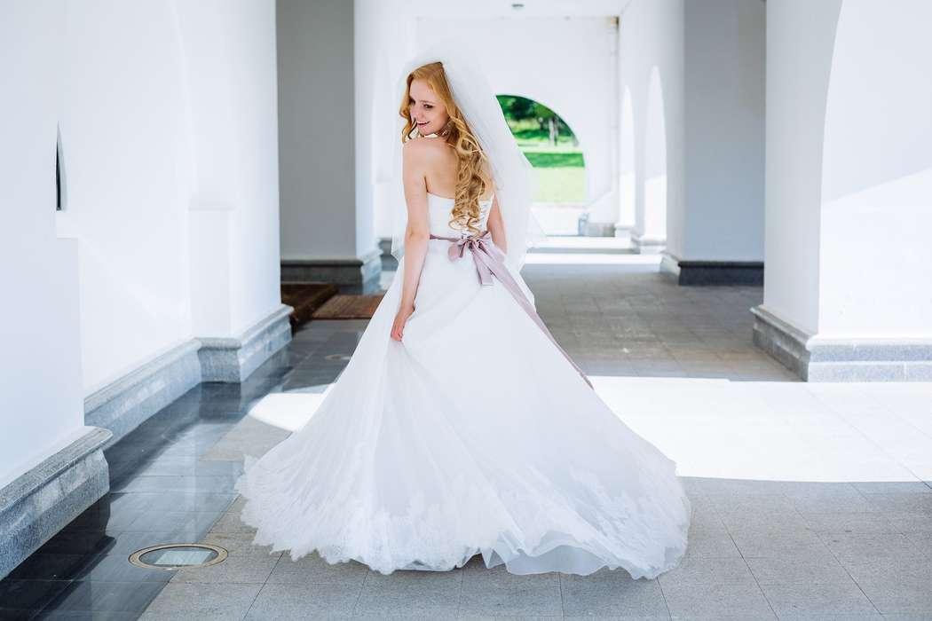 Фото 10325722 в коллекции Свадьбы - Марина Титова Фотограф