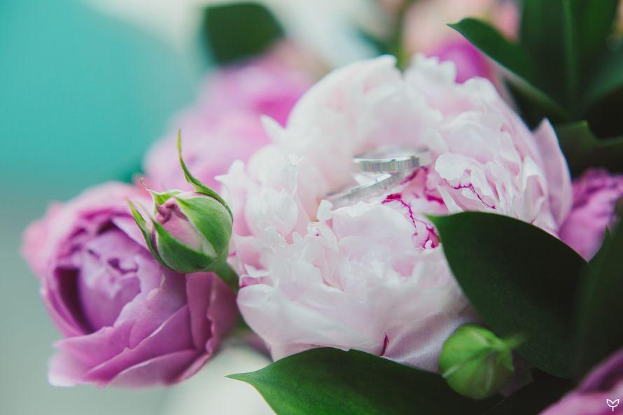Фото 10336104 в коллекции Свадьбы - Марина Титова Фотограф