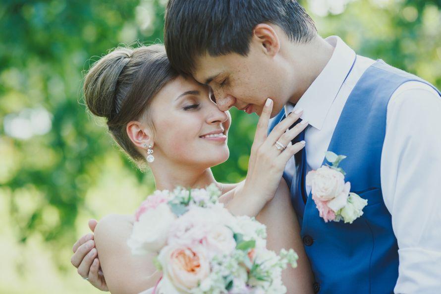 Фото 10336130 в коллекции Свадьбы - Марина Титова Фотограф