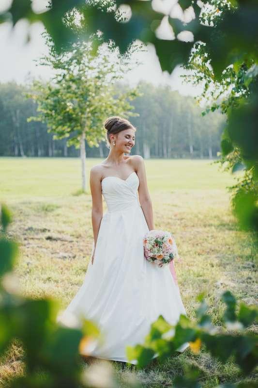 Фото 10336148 в коллекции Свадьбы - Марина Титова Фотограф