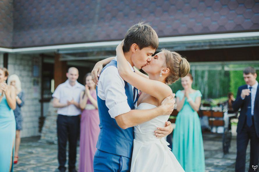 Фото 10336166 в коллекции Свадьбы - Марина Титова Фотограф