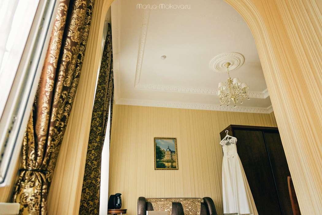 Фото 13452640 в коллекции Портфолио - Фотограф Мария Молькова