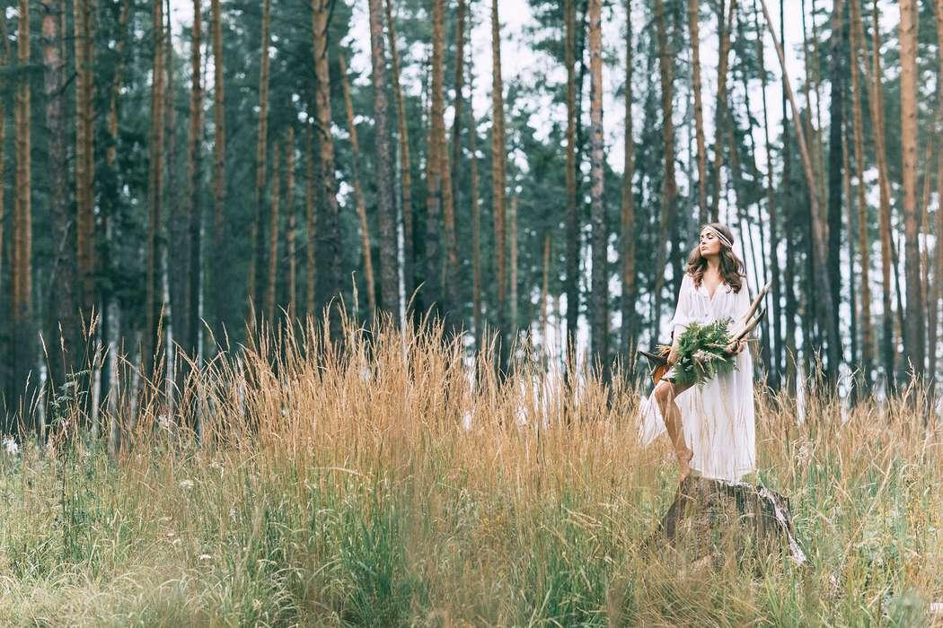 Фото 14128944 в коллекции Портфолио - Фотограф Мария Молькова