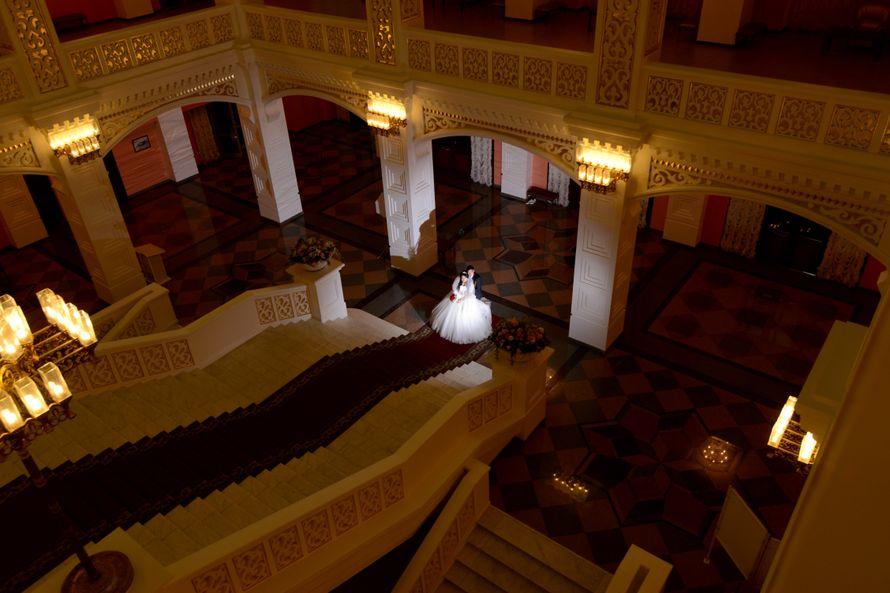 Фото 7704848 в коллекции Wedding - Фотограф Галина Кострыкина