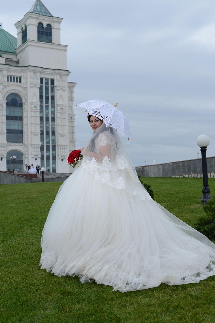 Фото 7704852 в коллекции Wedding - Фотограф Галина Кострыкина