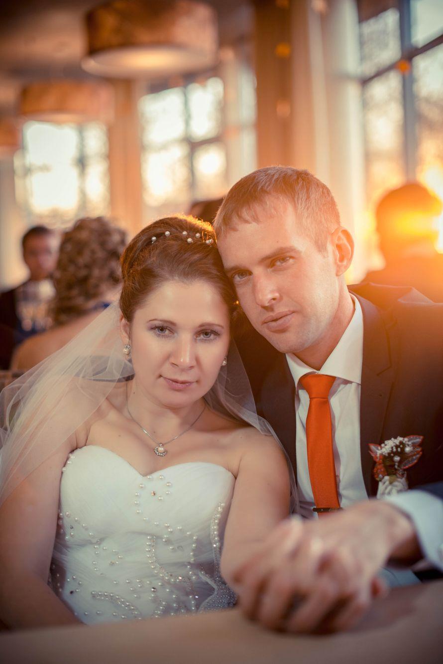 Фото 7704856 в коллекции Wedding - Фотограф Галина Кострыкина