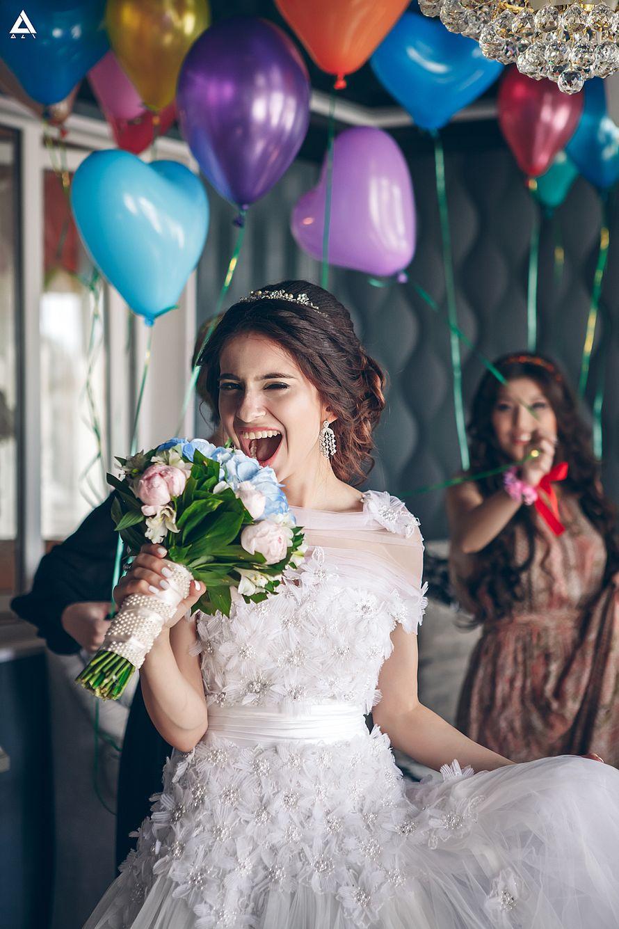 также подбирать фотографы махачкалы свадьба этом, наверное
