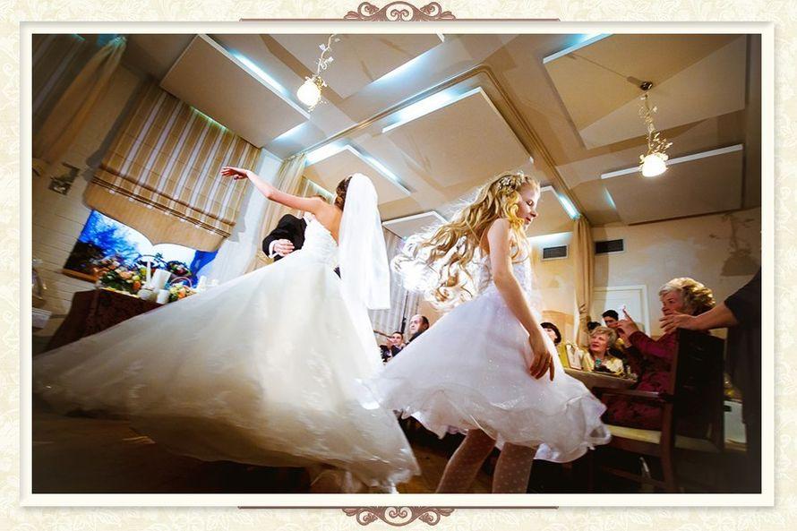 Фото 8905764 в коллекции Василий и Маргарита - Мастерская свадеб - организаторы