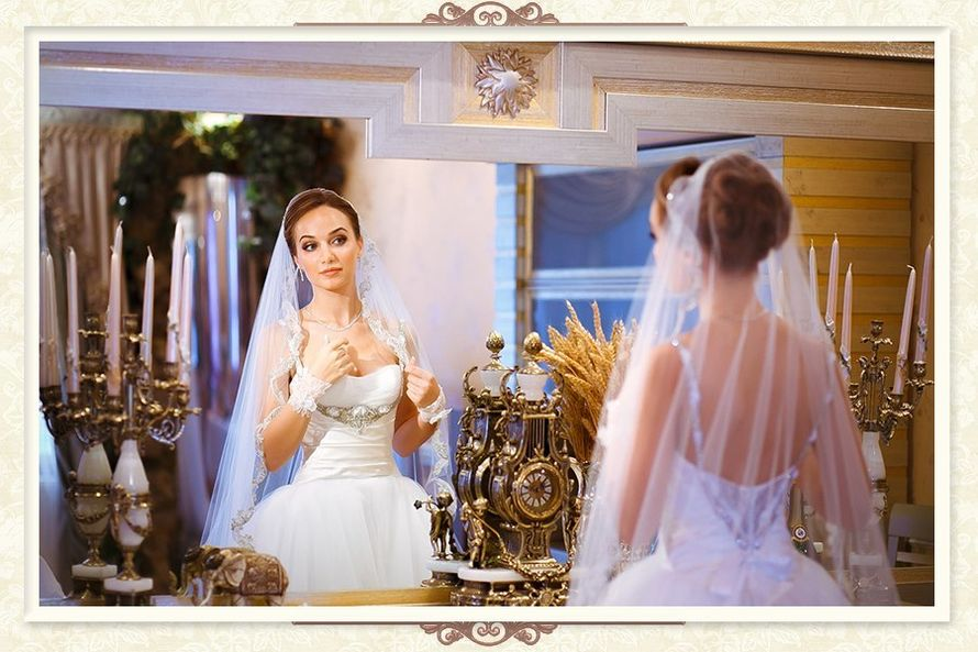 Фото 8905814 в коллекции Антон и Юлия - Мастерская свадеб - организаторы