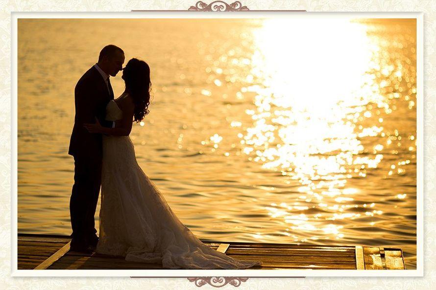 Фото 8905822 в коллекции Роман и Ирина - Мастерская свадеб - организаторы