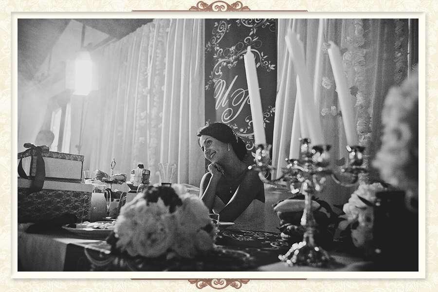 Фото 8905836 в коллекции Роман и Ирина - Мастерская свадеб - организаторы