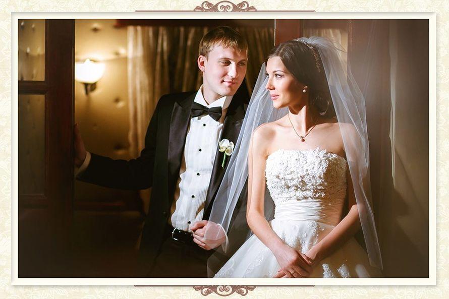 Фото 8905844 в коллекции Василий и Маргарита - Мастерская свадеб - организаторы