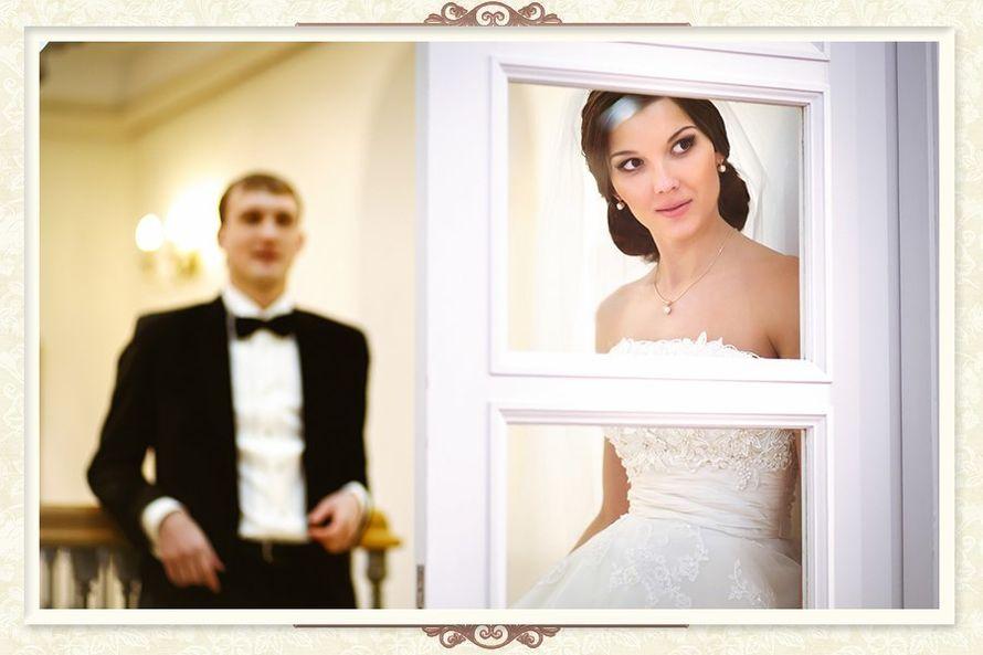 Фото 8905882 в коллекции Василий и Маргарита - Мастерская свадеб - организаторы