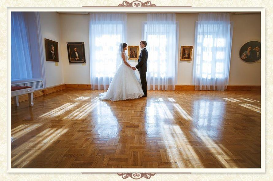 Фото 8905884 в коллекции Василий и Маргарита - Мастерская свадеб - организаторы