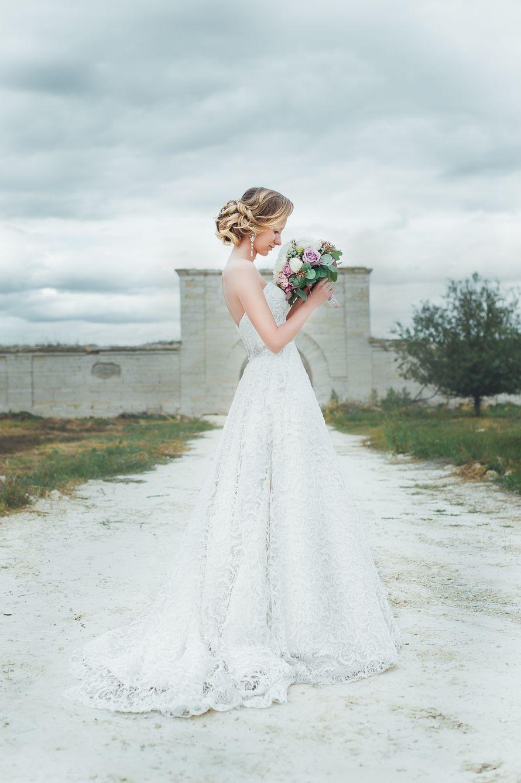 Фото 12680384 в коллекции Портфолио - Мастерская свадеб - организаторы