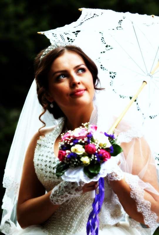 Фото 9859186 в коллекции Свадьба - Фотограф Сергей Косманев