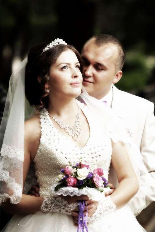 Фото 9859190 в коллекции Свадьба - Фотограф Сергей Косманев
