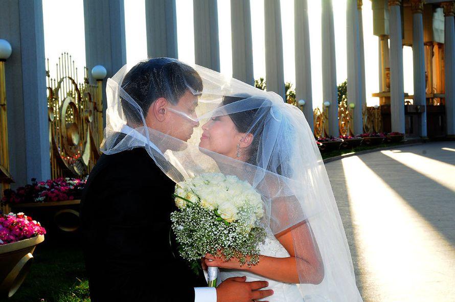 Фото 9859194 в коллекции Свадьба - Фотограф Сергей Косманев