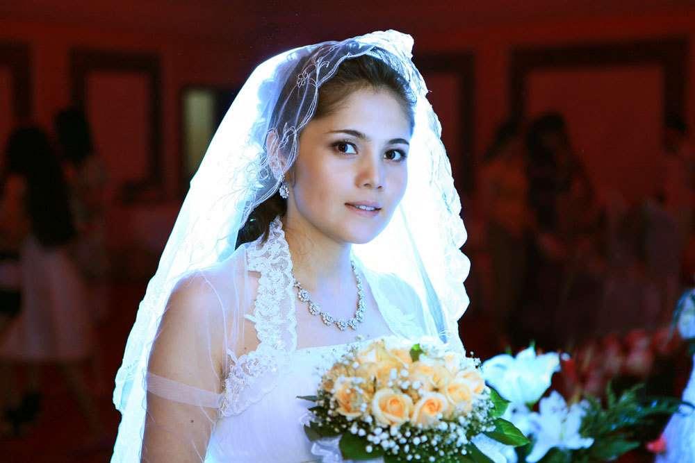 Фото 9859202 в коллекции Свадьба - Фотограф Сергей Косманев