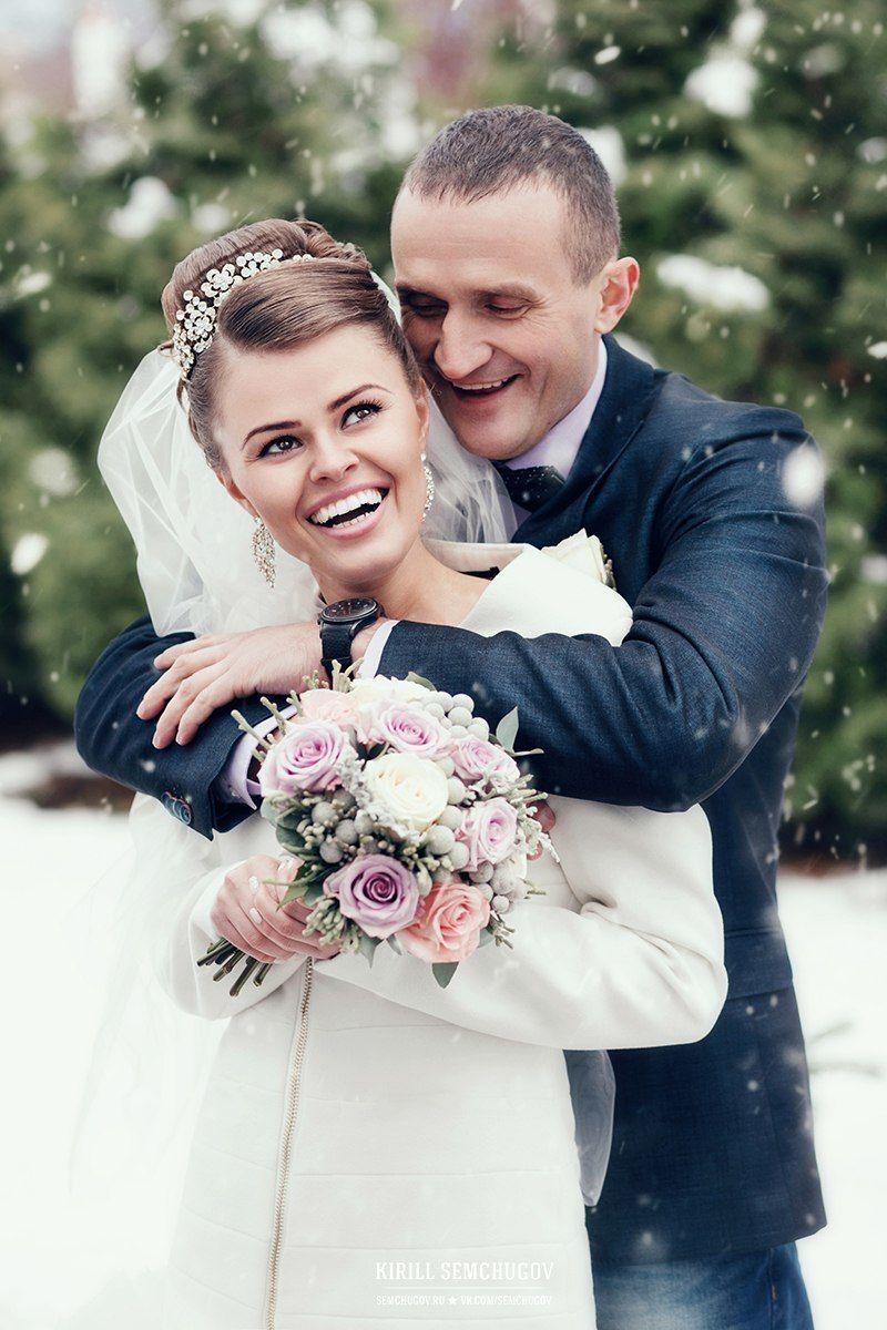 Свадьба Ирины и Владимира - фото 13495306 Фотограф Кирилл Семчугов