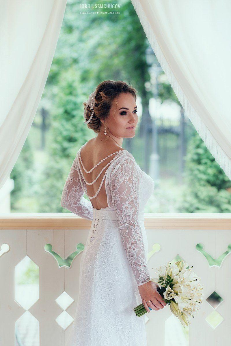 Свадьба Марины и Александра - фото 13495386 Фотограф Кирилл Семчугов